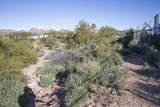 2171 Apache Trail - Photo 7