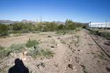 2171 Apache Trail - Photo 9
