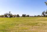 11016 Coggins Drive - Photo 24