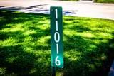 11016 Coggins Drive - Photo 28