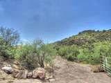 156 Piedra Negra Drive - Photo 1