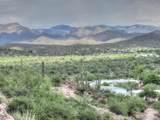 156 Piedra Negra Drive - Photo 2