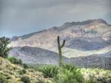 156 Piedra Negra Drive - Photo 3
