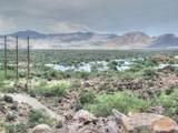 156 Piedra Negra Drive - Photo 4