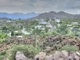 156 Piedra Negra Drive - Photo 5