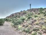 156 Piedra Negra Drive - Photo 6