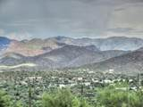 156 Piedra Negra Drive - Photo 7
