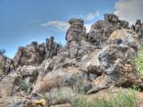 156 Piedra Negra Drive - Photo 9