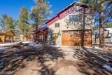 485 Taos Place - Photo 1