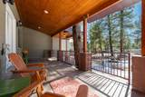 485 Taos Place - Photo 3