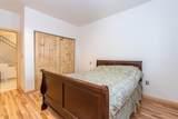 485 Taos Place - Photo 39