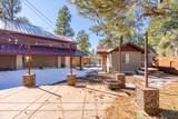 485 Taos Place - Photo 43