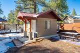 485 Taos Place - Photo 44