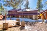 485 Taos Place - Photo 45