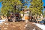 485 Taos Place - Photo 47