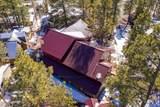 485 Taos Place - Photo 50