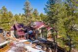 485 Taos Place - Photo 52