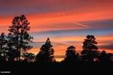 485 Taos Place - Photo 54