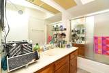 36 Leisure World - Photo 19