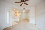 10410 Cave Creek Road - Photo 11