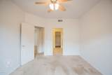 10410 Cave Creek Road - Photo 12