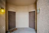 10410 Cave Creek Road - Photo 19