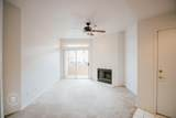 10410 Cave Creek Road - Photo 2