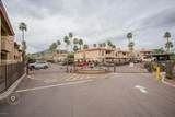 10410 Cave Creek Road - Photo 21