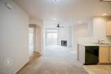 10410 Cave Creek Road - Photo 8