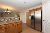 24218 Desert Bloom Street - Photo 10