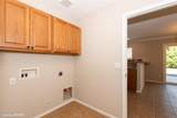 24218 Desert Bloom Street - Photo 11