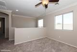 24218 Desert Bloom Street - Photo 13