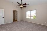 24218 Desert Bloom Street - Photo 14
