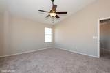 24218 Desert Bloom Street - Photo 15