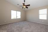 24218 Desert Bloom Street - Photo 16