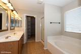 24218 Desert Bloom Street - Photo 17