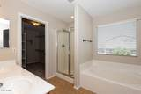 24218 Desert Bloom Street - Photo 18