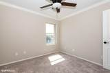24218 Desert Bloom Street - Photo 19
