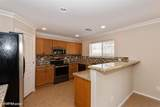 24218 Desert Bloom Street - Photo 2