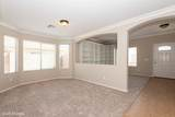24218 Desert Bloom Street - Photo 4