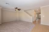 24218 Desert Bloom Street - Photo 5