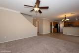 24218 Desert Bloom Street - Photo 6