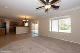 24218 Desert Bloom Street - Photo 7