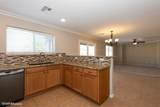 24218 Desert Bloom Street - Photo 9