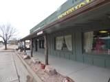 501 Main Street - Photo 4