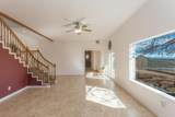 1375 Rabbit Road - Photo 18