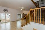 1375 Rabbit Road - Photo 20