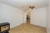 1375 Rabbit Road - Photo 23