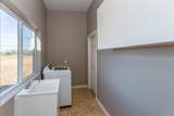 1375 Rabbit Road - Photo 46