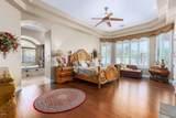 3038 Briarwood Terrace - Photo 17